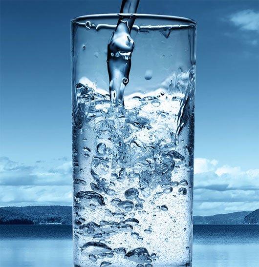 Image result for nước