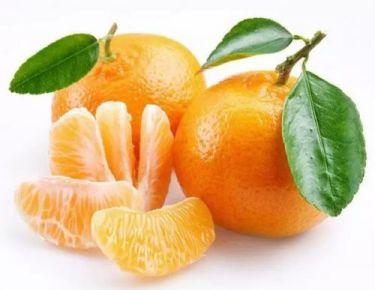 Bị bệnh Viêm gan mãn tính nên ăn gì