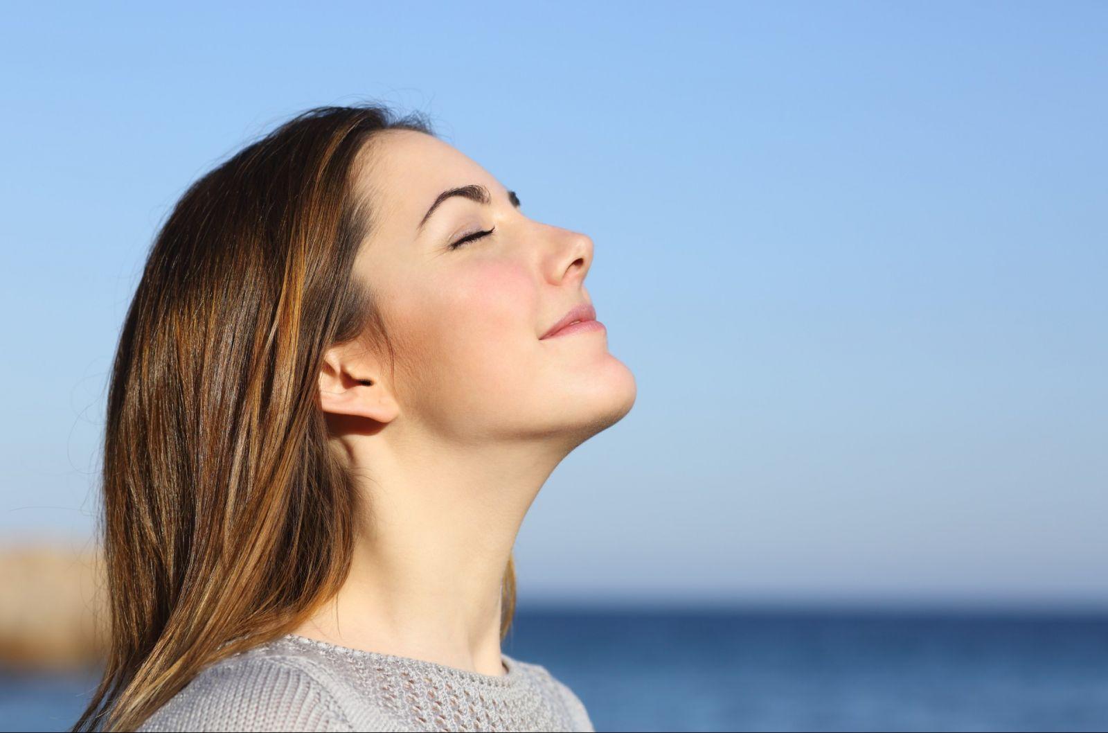 Duy trì phục hồi sức khỏe và giữ gìn xuân sắc