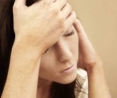 Sắc mặt xanh xao, nhợt nhạt – Triệu chứng bệnh gì, phải làm sao