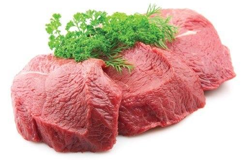Cách làm lẩu thịt lợn thơm ngon tại nhà