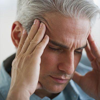 Cơn tăng huyết áp kịch phát và ác tính là gì ?